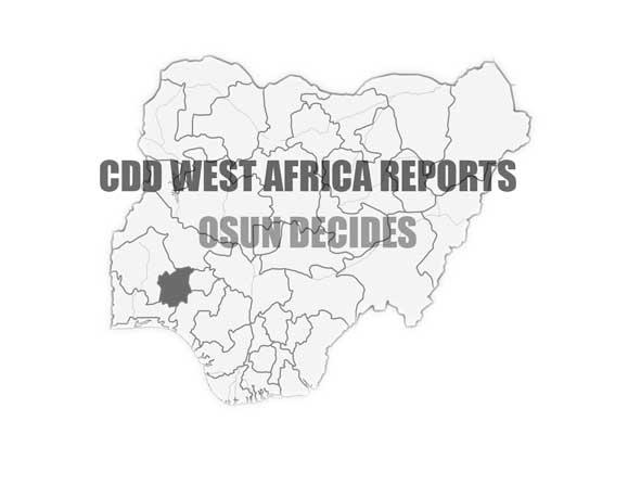 osun_map